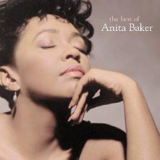 Anita Baker album
