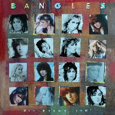 Bangles album