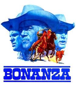Bonanza Show photo