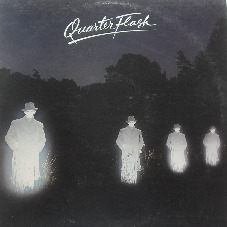 Quarterflash album